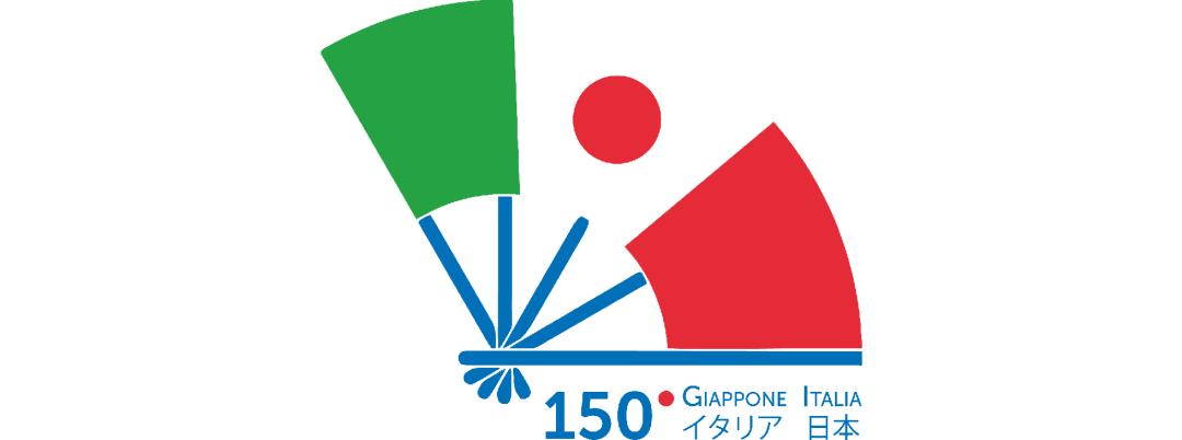 Italia-Giappone 150 anni di amicizia
