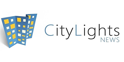 City Lights News