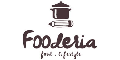 Fooderia