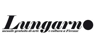 Lungarno Firenze