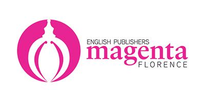 Magenta Florence